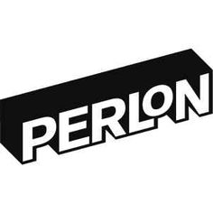 Explore releases from the Perlon label. Discover what's missing in your discography and shop for Perlon releases. Recital, Tech House, Logo Google, Google Images, Techno, Typography, Logos, Label, Google Search
