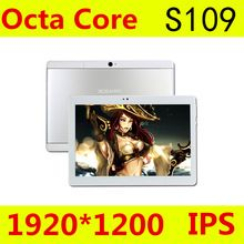 Tablet Android 6.0 S109 10.1 Inch 4G tablet pc octa core Dual SIM 4GB RAM 64GB ROM Dual SIM GPS IPS FM tablet pcs   Tag a friend who would love this!   FREE Shipping Worldwide   Buy one here---> https://shoppingafter.com/products/tablet-android-6-0-s109-10-1-inch-4g-tablet-pc-octa-core-dual-sim-4gb-ram-64gb-rom-dual-sim-gps-ips-fm-tablet-pcs/