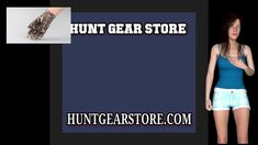 Hunting Gloves Touch Screen Hunting Gloves, Touch