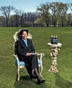 Indra style Indra Nooyi, The Girl Who, Powerful Women, Work Fashion, American Indians, Two By Two, Chief Executive, Auntie, Beverage