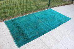 Turquoise Rug, Pet Urine, Prayer Rug, Rug Cleaning, Hallway Rug, Handmade Decorations, Tribal Rug, Rugs On Carpet, Rug Runner