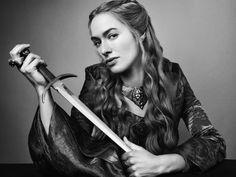 Prepárate para la vuelta de Game of Thrones