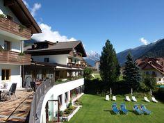 Südtirol 2008