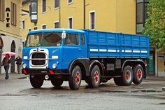 FIAT690 N1 4 Assi Isoli - A.I.T.E. | by marvin 345
