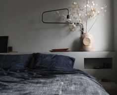 x-and-l-duvet-cover-remodelista-hero