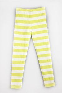 huggie tights, cottonon