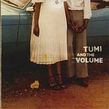 Shop Tumi and the Volume [CD] at Best Buy. Find low everyday prices and buy online for delivery or in-store pick-up. Great Albums, Hip Hop Rap, World Music, Pop Vinyl, Album Covers, Cool Things To Buy, Shopping, Vinyls, Cover Art