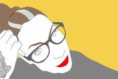 Lori Fitzgerald by Lori Fitzgerald   Psychotherapist Personal Mentor Mindfulness Practitioner lorifitzgerald.co.uk