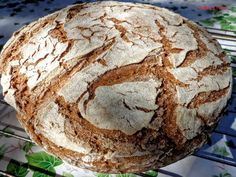Italian Recipes, Italian Foods, Biscuits, Pane Pizza, Brot, Crack Crackers, Cookies, Biscuit, Cookie Recipes