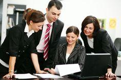 Latin America Business German Consultant http://yook3.com, Wilfried Ellmer.