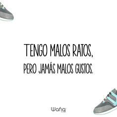 #WafiqShoes