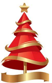 christmas png 33 - Page 2 Star Christmas Lights, Gold Christmas Decorations, Christmas Rock, Christmas Themes, Christmas Crafts, Christmas Ornaments, Christmas Clipart, Christmas Greetings, 2 Clipart
