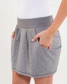 girls skirts & dresses   ivivva athletica
