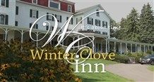 Winter Clove Inn | Catskills Resort New York All-Inclusive