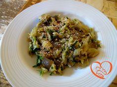 Cavolo cappuccio arrostito http://www.cuocaperpassione.it/ricetta/5d271f4c-9f72-6375-b10c-ff0000780917/Cavolo_cappuccio_arrostito