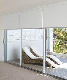 le rideau voilage dans 41 photos voilage ikea voilages et les salon. Black Bedroom Furniture Sets. Home Design Ideas