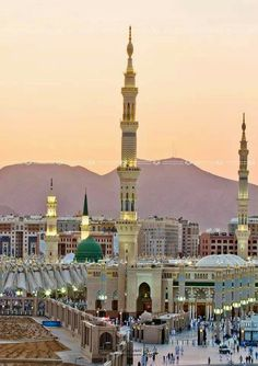 The Holy Prophet SallAllahu Alaihi Wa'sallam gets pleased with those who celebrate his birth **An Islamic scholar said that he saw the Prophet of mankind, the Peace of our heart and mind, the Most Generous and Kind SallAllahu Alaihi Wa'sallam in his dream and asked, 'Yā Rasūlallāĥ! Do you like Muslims celebrating your birth every year?' The Holy Prophet SallAllahu Alaihi Wa'sallam replied, 'I get pleased with the one who gets pleased with me.** (Tazkira-tul-Wa'azin,Pp:600) **Flags in the…