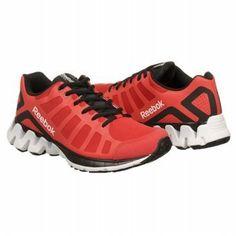 Reebok ZigKick Running Shoe (Toddler Little kid Big Kid) Reebok.  64.99 861f15bd50189