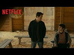 Paul Rudd & Selena Gomez Help A Paralyzed Teen Find Adventure In First Trailer For Netflix Drama The Fundamentals Of Caring — Watch! | PerezHilton.com