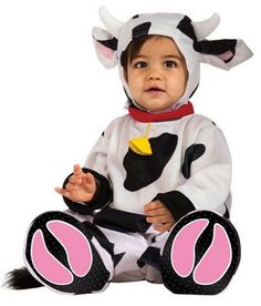 infants playful pony horse halloween costume all things party and entertaining pinterest horse halloween costumes infant and pony