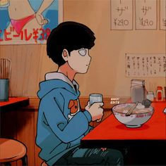 Death Aesthetic, Aesthetic Japan, Aesthetic Anime, Psycho Wallpaper Iphone, Wallpaper Wa, Kageyama, Haikyuu, Mob Physco 100, Mob Psycho 100 Anime