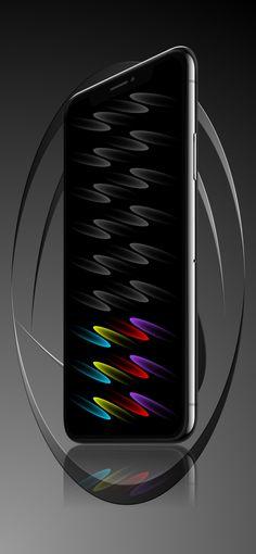 HOTSPOT4U – Art & Graphic Wallpapers Designer Android Wallpaper Blue, Phone Wallpaper Design, Graphic Wallpaper, Designer Wallpaper, Cool Wallpapers For Phones, Phone Wallpapers, Special Wallpaper, Latest Technology Gadgets, Iphone 2