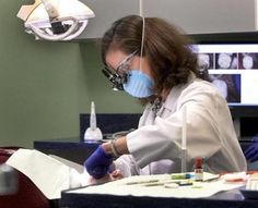 Changes at Delta Dental prompt outcry from dentists  The Boston Globe