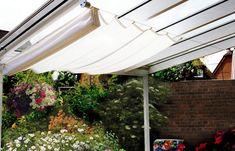 die besten 25 sonnensegel seilspanntechnik ideen auf pinterest sonnensegel terrasse. Black Bedroom Furniture Sets. Home Design Ideas