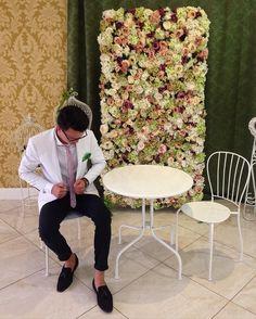 "189 aprecieri, 1 comentarii - Carlos Profire (@profirecarlos) pe Instagram: ""#StayClassy🔝✔️ 🔴fallow @menwithclass • • • #love #tweegram #photooftheday #amazing #followme…"" Stay Classy, Love, Amazing, Elegant, Blogging, Instagram, Classy, Amor, El Amor"