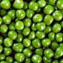 Food - Peas!