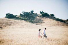 Fine Art wedding Photography lifestyle engagement session
