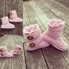 Crochet Slippers for a little 3 yr old girl  #crochet #crochetaddict #nzmade #handmade #winterwoolies #instacrochet #instagood #crochetersofinstagram #crochetslippers  Pattern by Crochet Dreamz by cherubcraftscrochetnz