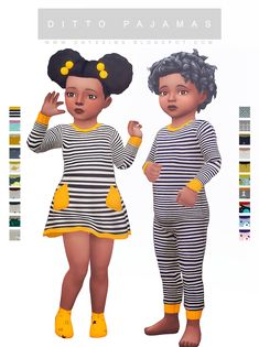 Toddler Cc Sims 4, Sims 4 Toddler Clothes, Sims 4 Cc Kids Clothing, Sims 4 Teen, Sims 4 Mods Clothes, Toddler Girls, The Sims 4 Pc, Sims 4 Mm, Sims Mods