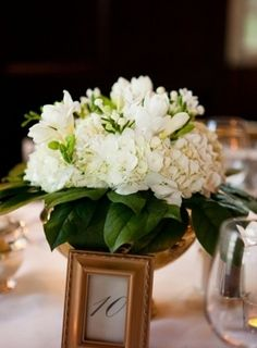lace, Spring, Summer, modern , flowers, bouquets, white, green, wedding, gold