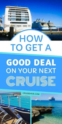 """See our web site for more relevant information on """"Cruise Vacation Celebrity Constellation"""". It is actually an excellent spot to find out more. Packing For A Cruise, Cruise Travel, Cruise Vacation, Bahamas Cruise, Caribbean Cruise, Best Cruise, Cruise Tips, Europe Travel Tips, Budget Travel"""