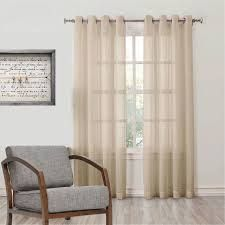 Image result for ethnic sheer curtains