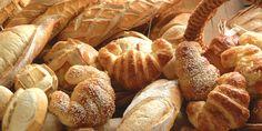 16 de outubro é o Dia Mundial do Pão