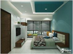 Bedroom Ceiling Designs False Ceiling Design Gallery Saint
