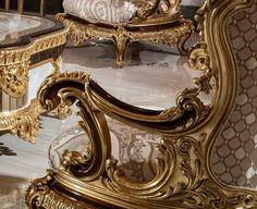 Luxury Sofa, Mirror, Furniture, Home Decor, Decoration Home, Room Decor, Mirrors, Home Furnishings, Home Interior Design