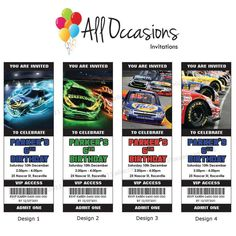 Pit crew pass tags for kids church kids church church ideas pit crew pass tags for kids church kids church church ideas pinterest cars kid and spaceships filmwisefo Choice Image