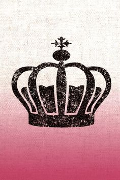 90 Crowns Ideas Queens Wallpaper Iphone Wallpaper Phone Wallpaper