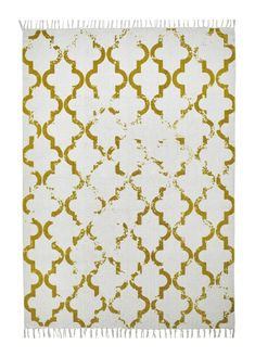 Dywan Stockholm musztardowy Stockholm, Home Fashion, Quilts, Blanket, Rugs, Vintage, Home Decor, Farmhouse Rugs, Decoration Home