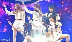 Gfriend 180430 Comeback Showcase Korean Group, Korean Girl Groups, Gfriend And Bts, Nct, Gfriend Album, Fandom, Entertainment, G Friend, South Korean Girls