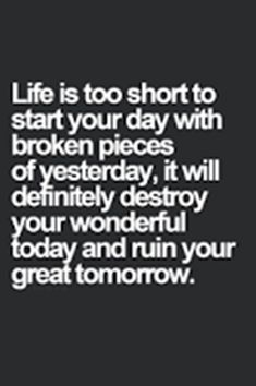 Motivation Quotes : 68 Motivational Inspirational Quotes to Inspire You to Succeed - About Quotes : Thoughts for the Day & Inspirational Words of Wisdom Now Quotes, Life Quotes Love, Great Quotes, Words Quotes, Inspirational Quotes, Quote Life, Funny Quotes, Daily Quotes, Enjoy Your Life Quotes