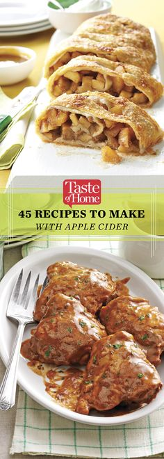 146 Best Fall Baking Images Bakery Recipes Bread Recipes Kale