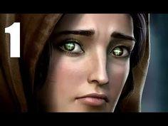 Haunted Legends 12: Monstrous Alchemy - Part 1 BETA Let's Play Walkthrough FACECAM - YouTube