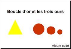 albums e-orange international - Orange Things Album Jeunesse, Petite Section, Nursery School, Ms Gs, Grade 1, Fairy Tales, Kindergarten, Coding, Classroom