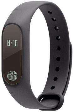 M2 Smart Bracelet Heart Rate Monitor Smart Band Sleep Monitor Fitness Tracker, review and buy in Cairo, Alexandria and rest of Egypt | Souq.com