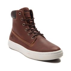 """Womens Timberland Londyn 6"""" Boot. Gotta try them on first."""