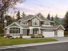 Pleasing Pinterest O Catalogo Mundial De Ideias Largest Home Design Picture Inspirations Pitcheantrous